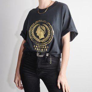 Vintage Cesars Palace T Shirt